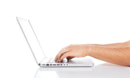 Créer un mail efficace
