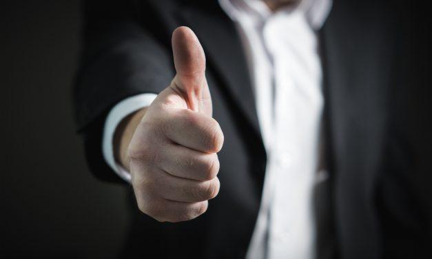 Quelques techniques pour générer des leads qualifiés