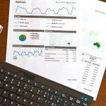 Le « Data as a Service » DaaS, qu'est-ce que c'est ?