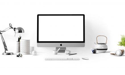 L'automatisation, seule ou accompagnée par la Customer Data Platform (CDP)
