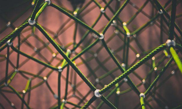 Devenir un expert de la blockchain