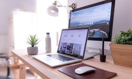 Transformer son site web pour le rendre efficace