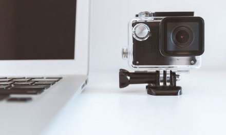 Les grands avantages de la vidéo marketing