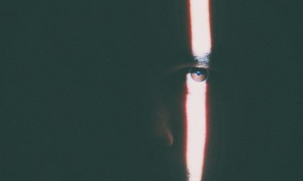 L'eye tracking prédictif, à la chasse du regard